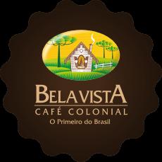 Bela Vista Café Colonial